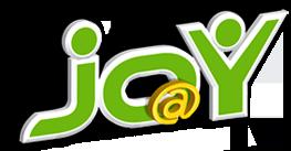 Fastweb Joy è la più conveniente offerta internet senza telefono