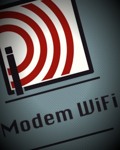 Recensioni e confronti tra i migliori modem wifi e router sul mercato